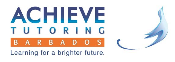 Achieve-Tutoring-Barbados